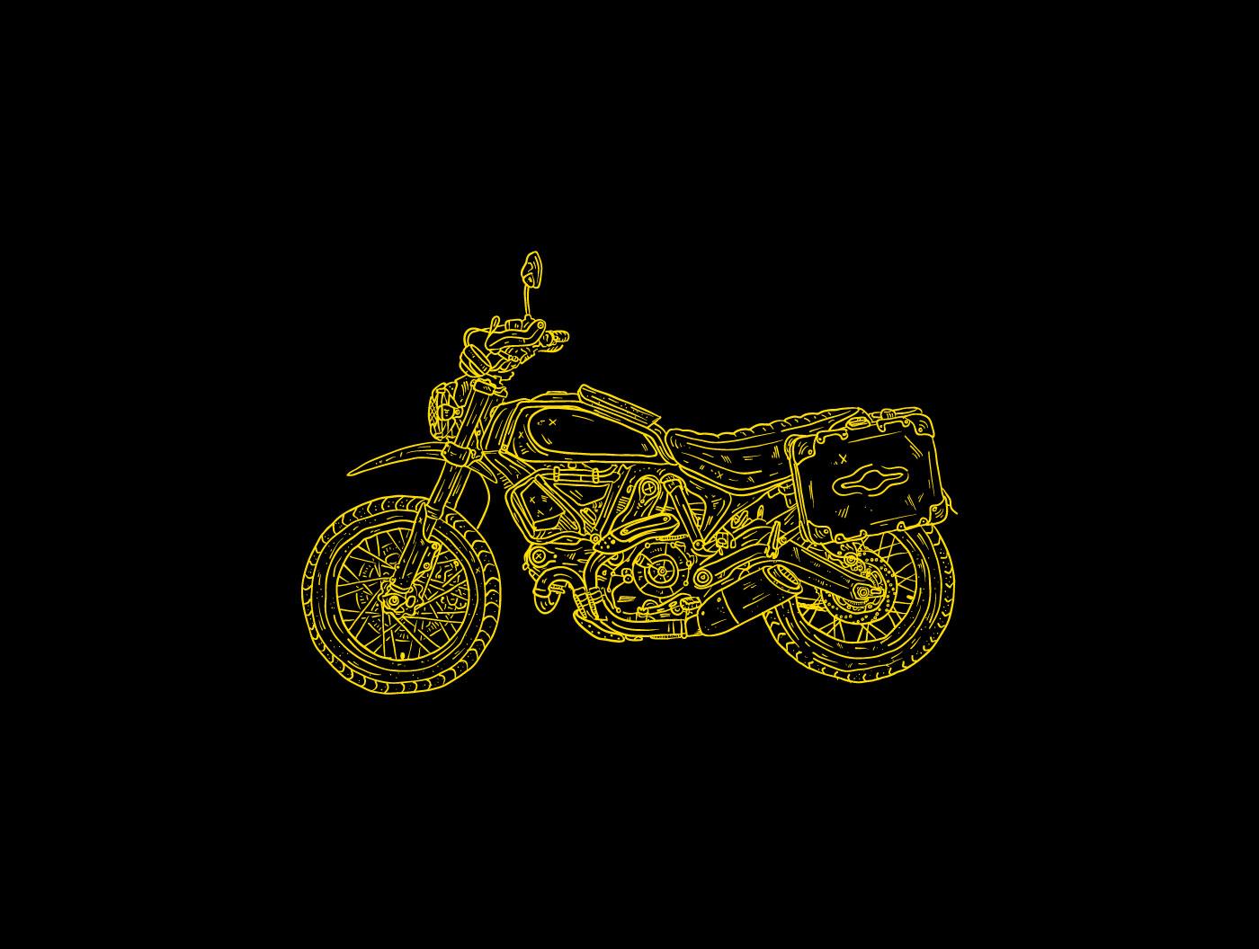 motorad_illu2