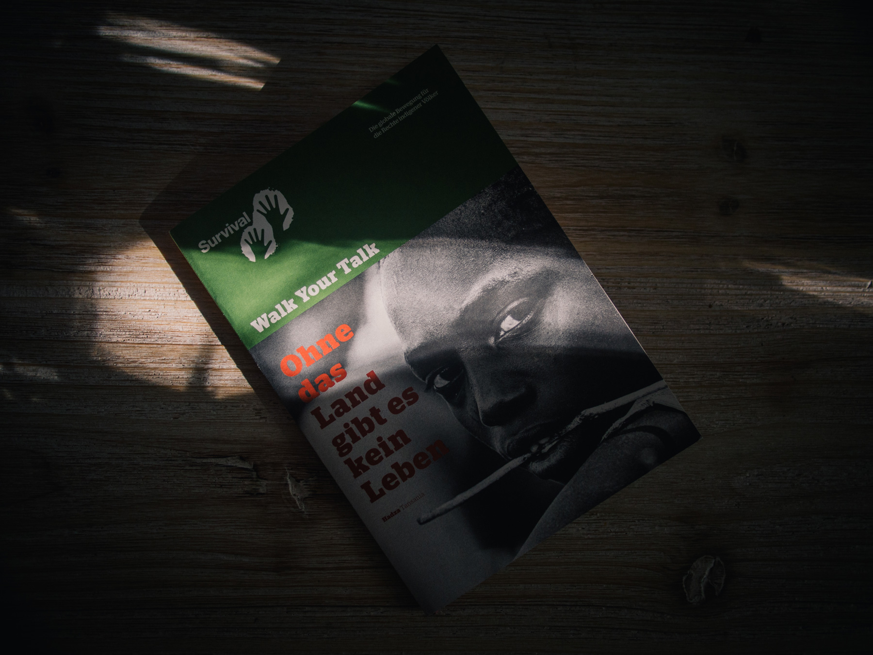 Abbildung des Covers des Handbuchs