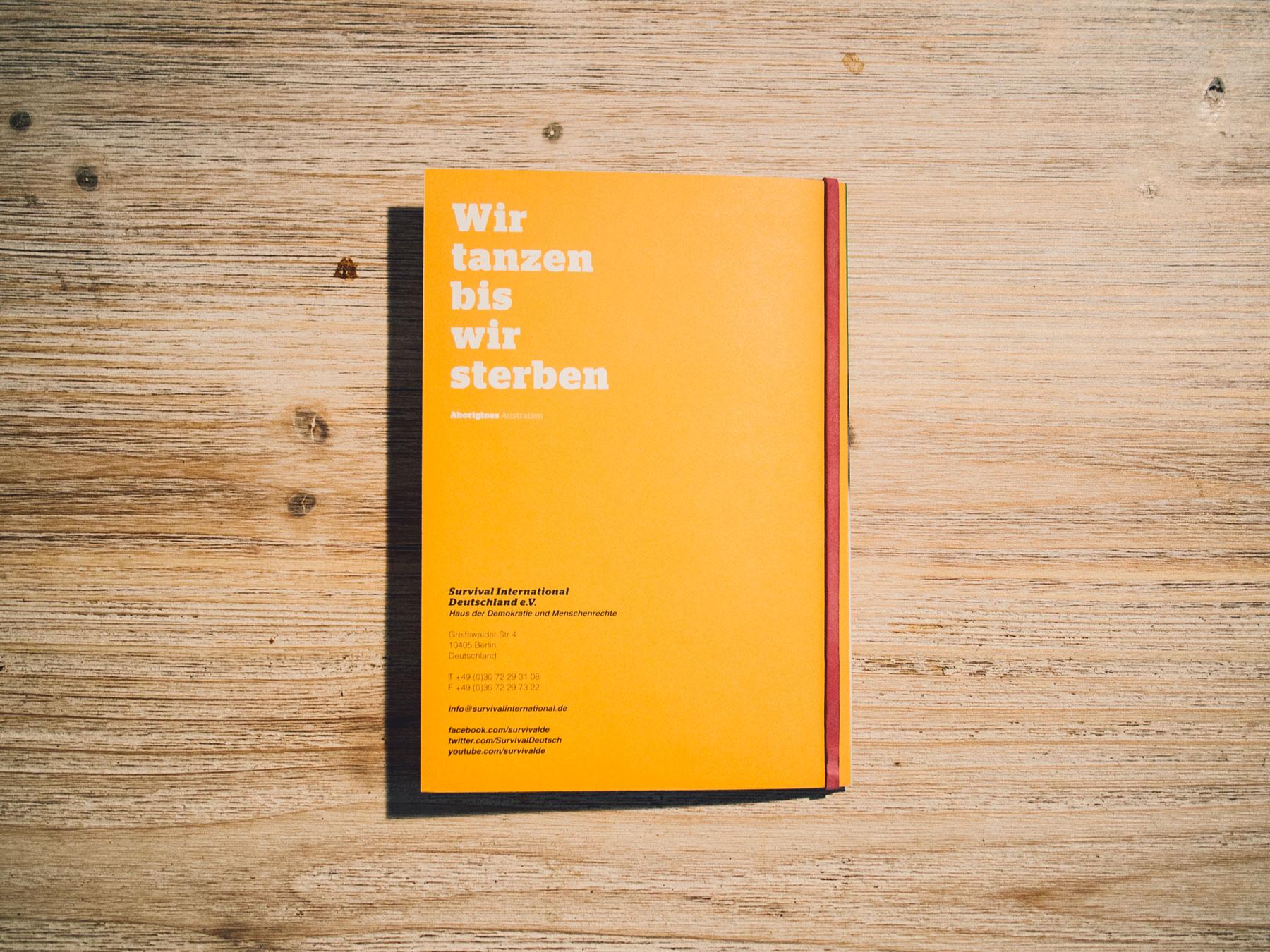 Abbildung der Rückseite des Handbuchs