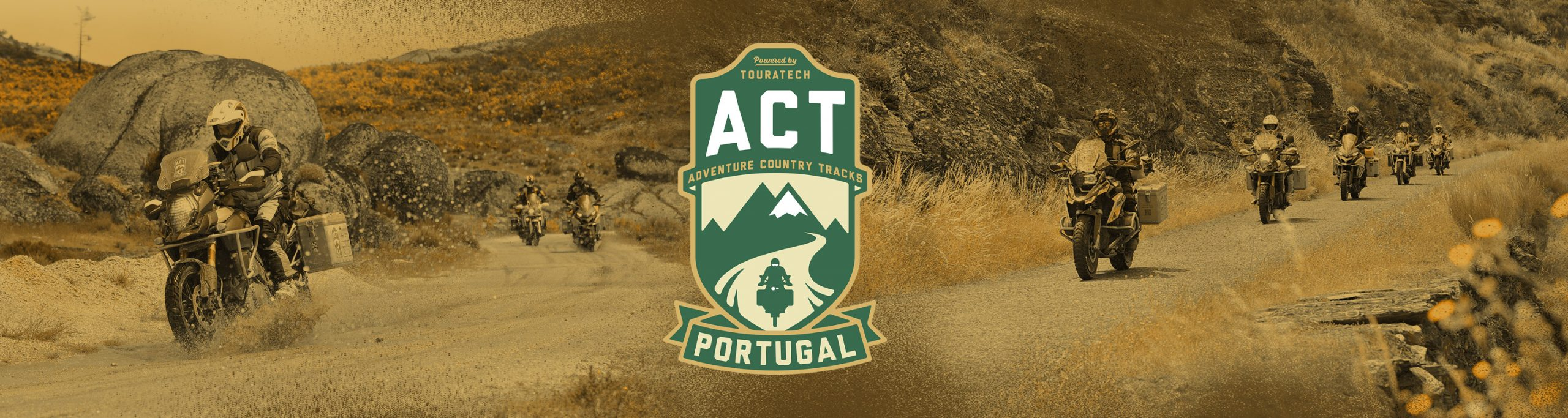 ACT_Adventure_Country_Tracks_by_majormajor_Start