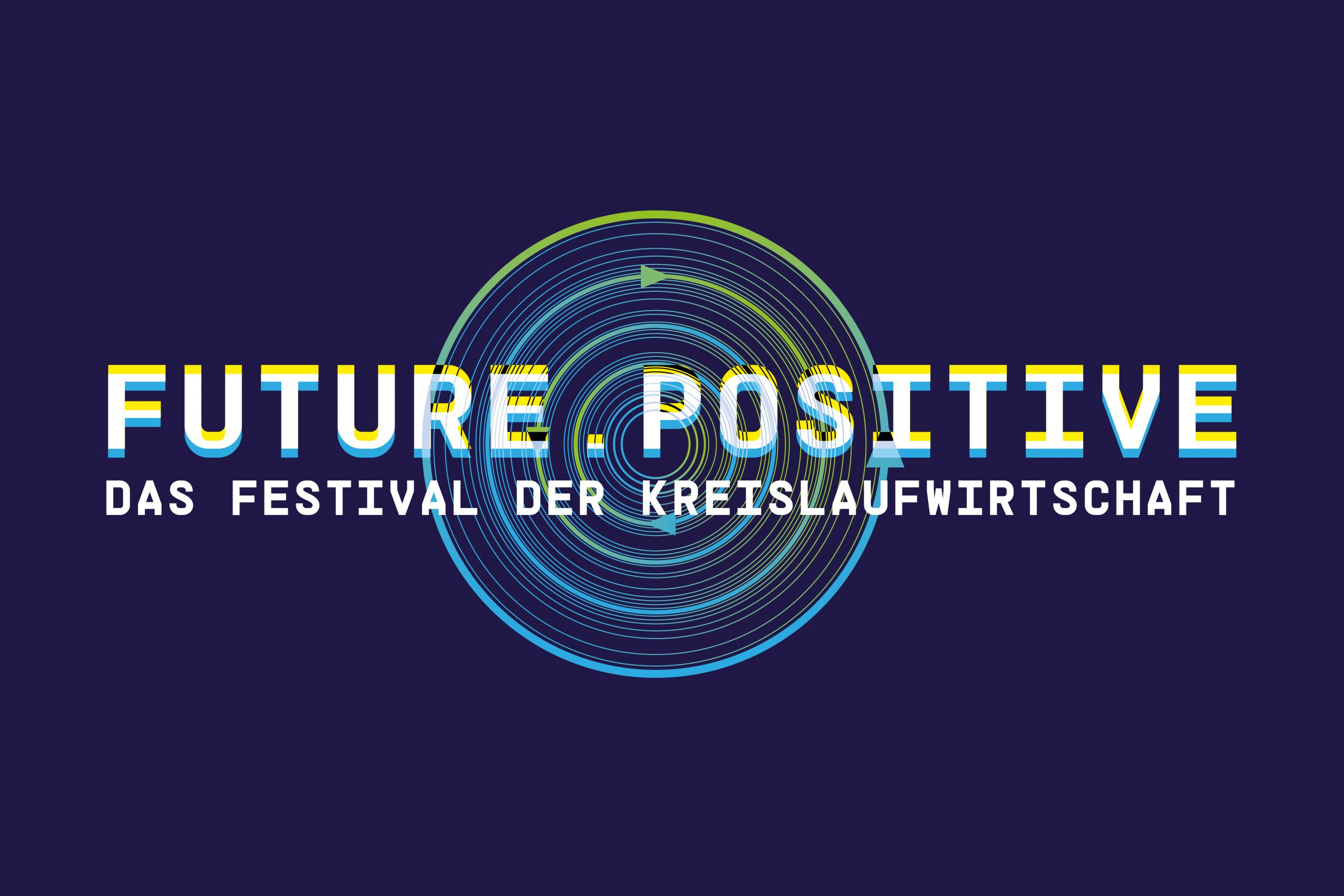 Future_Positive_Keyvisual1