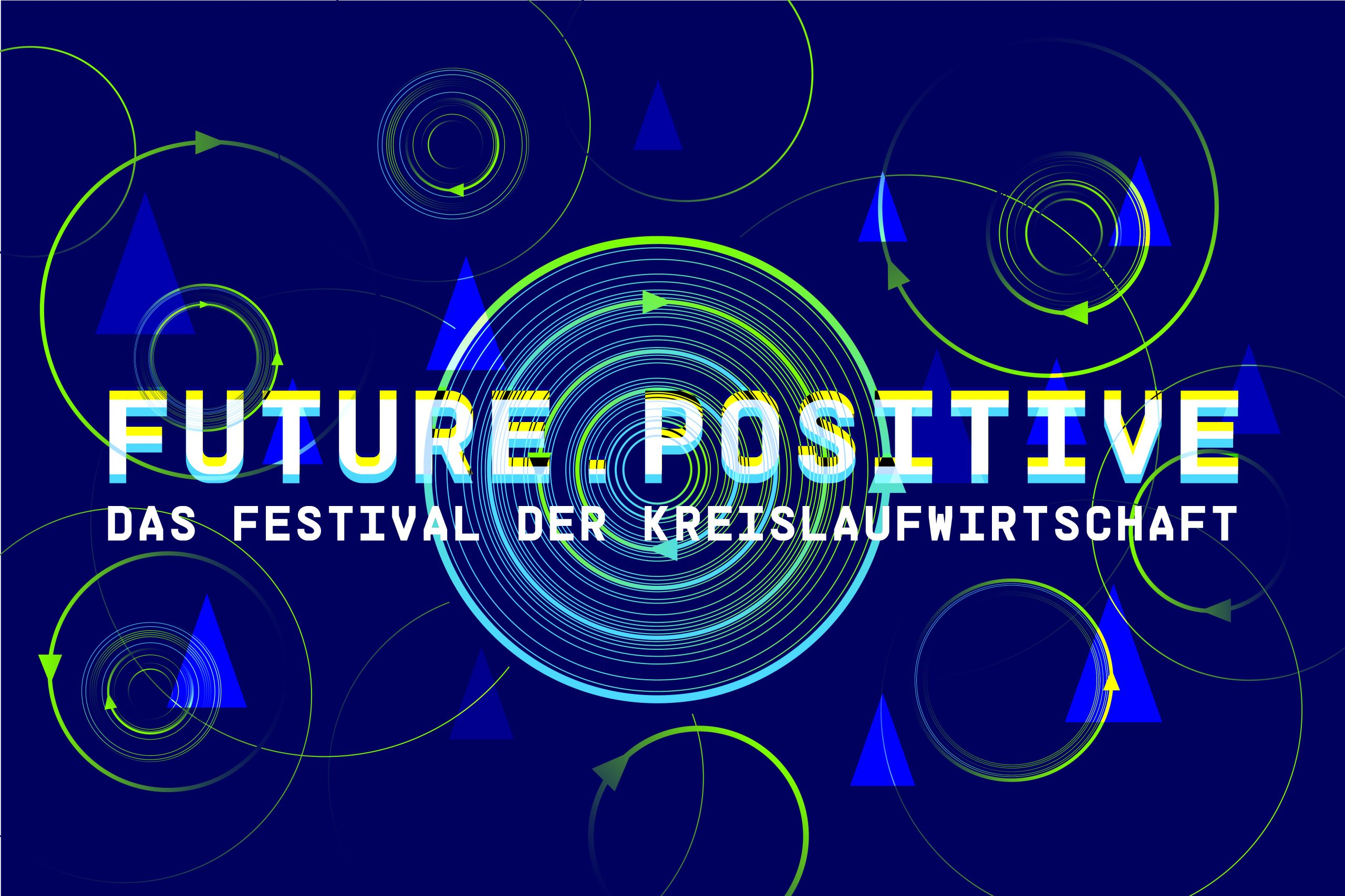 Future_Positive_Keyvisual2