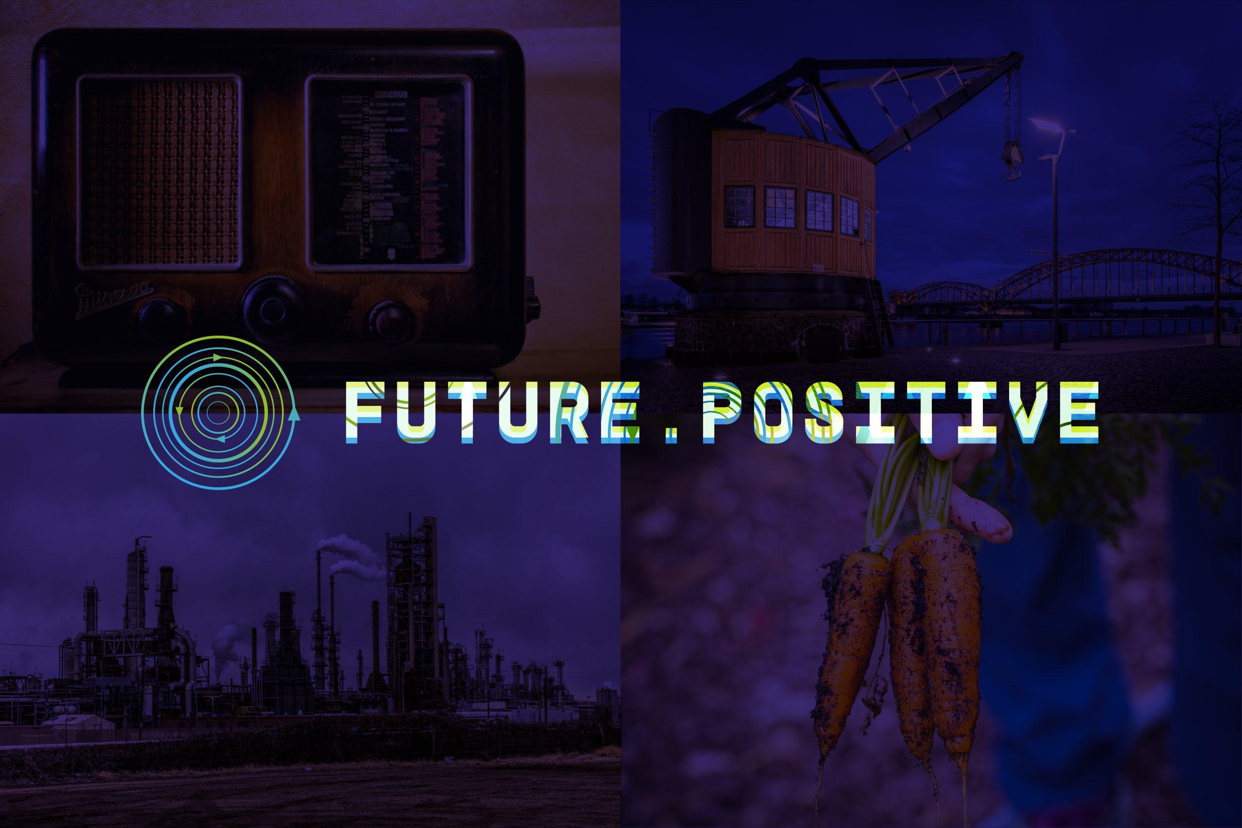 Future_Positive_Logo