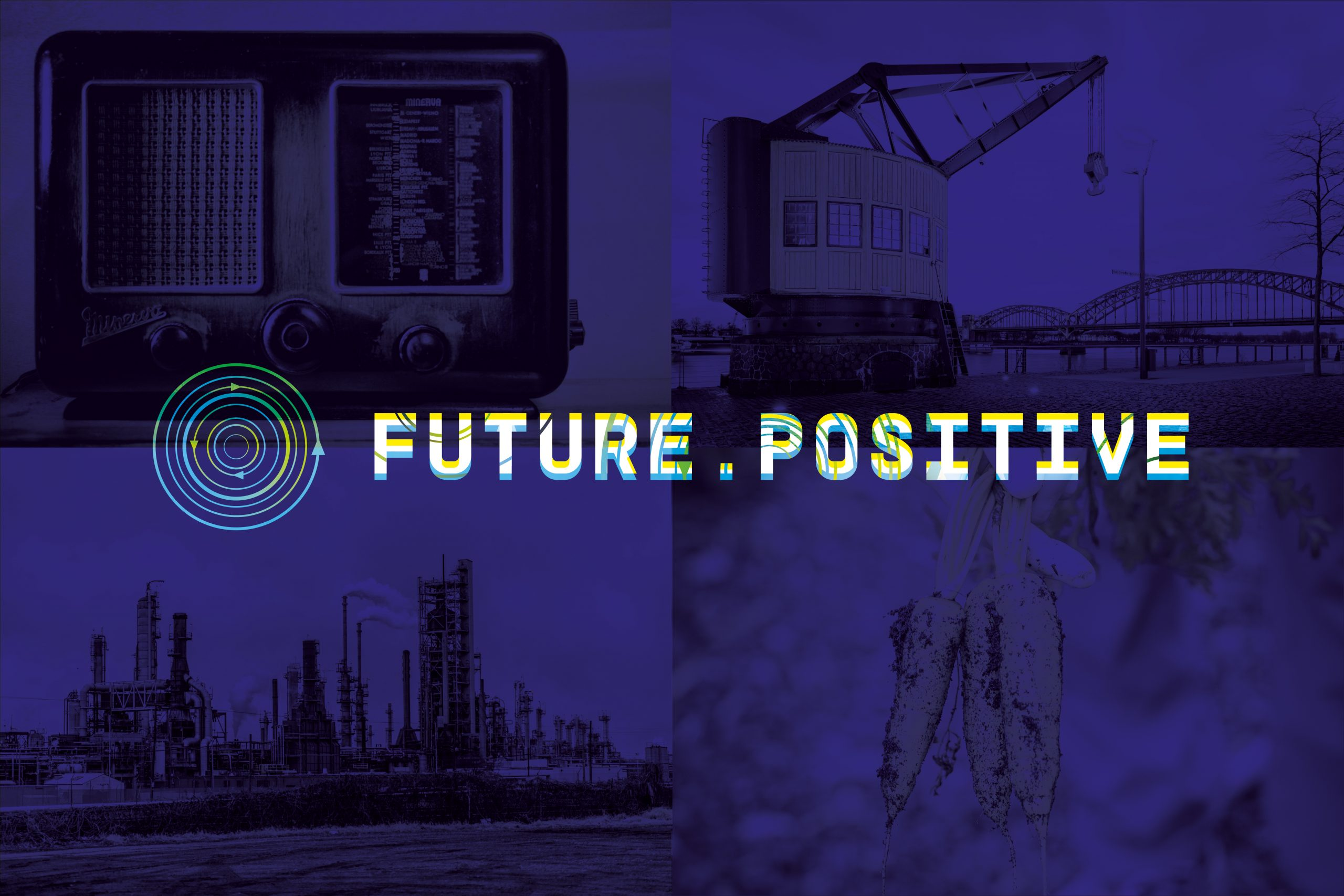 Future_Positive_Logo