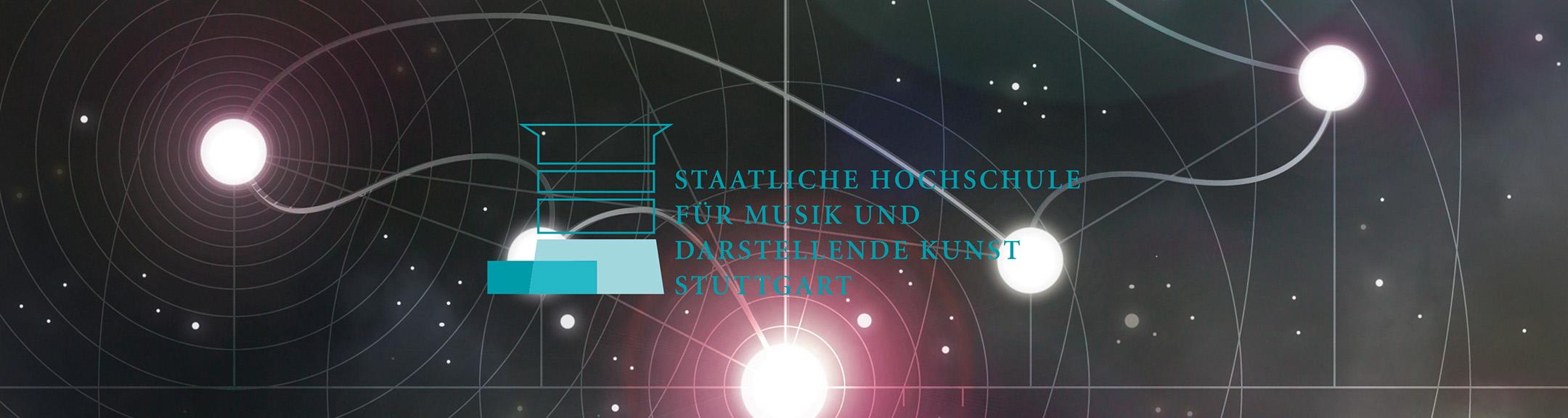 Hochschule_Musik_Darstellende_Kunst_Start_by_majormajor