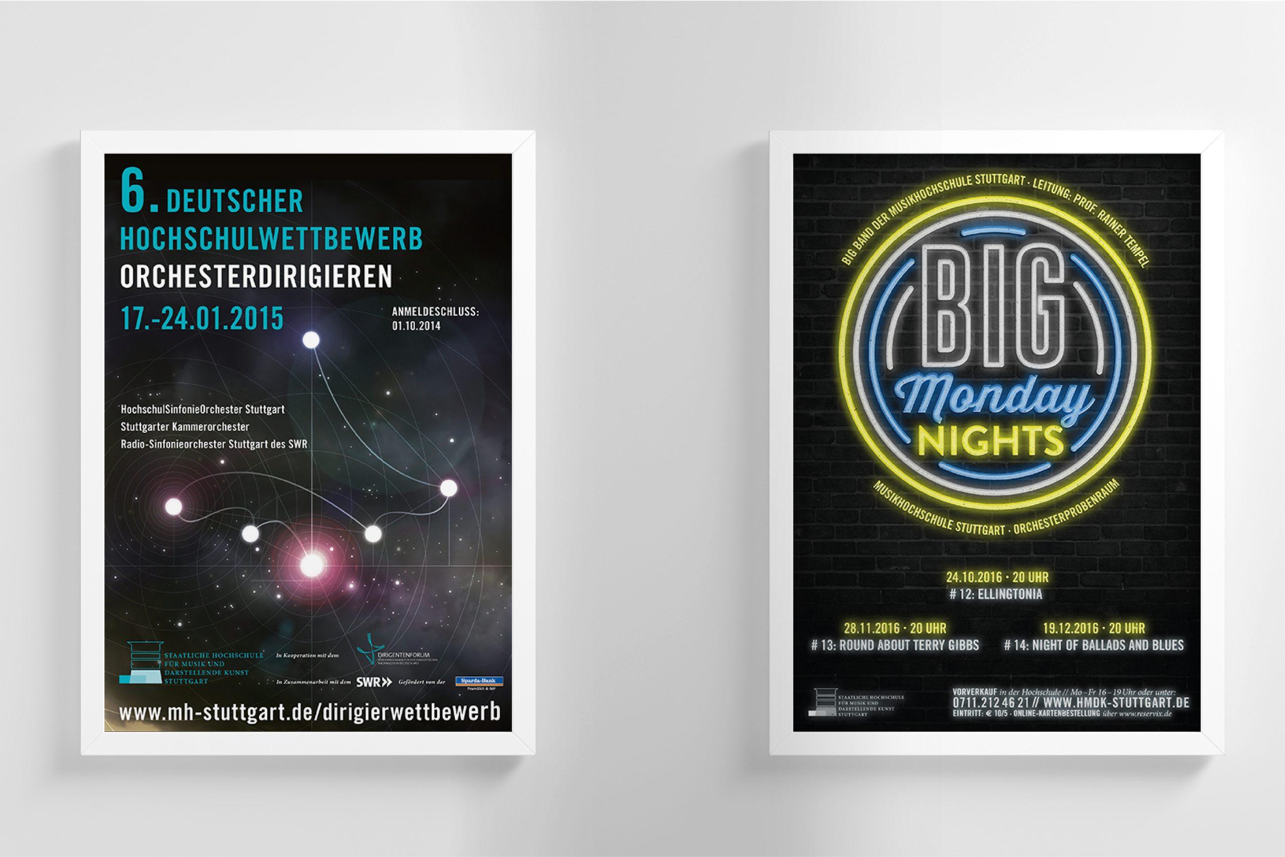 Hochschule_Musik_Dirigent_Big_Monday_Nights_by_majormajor