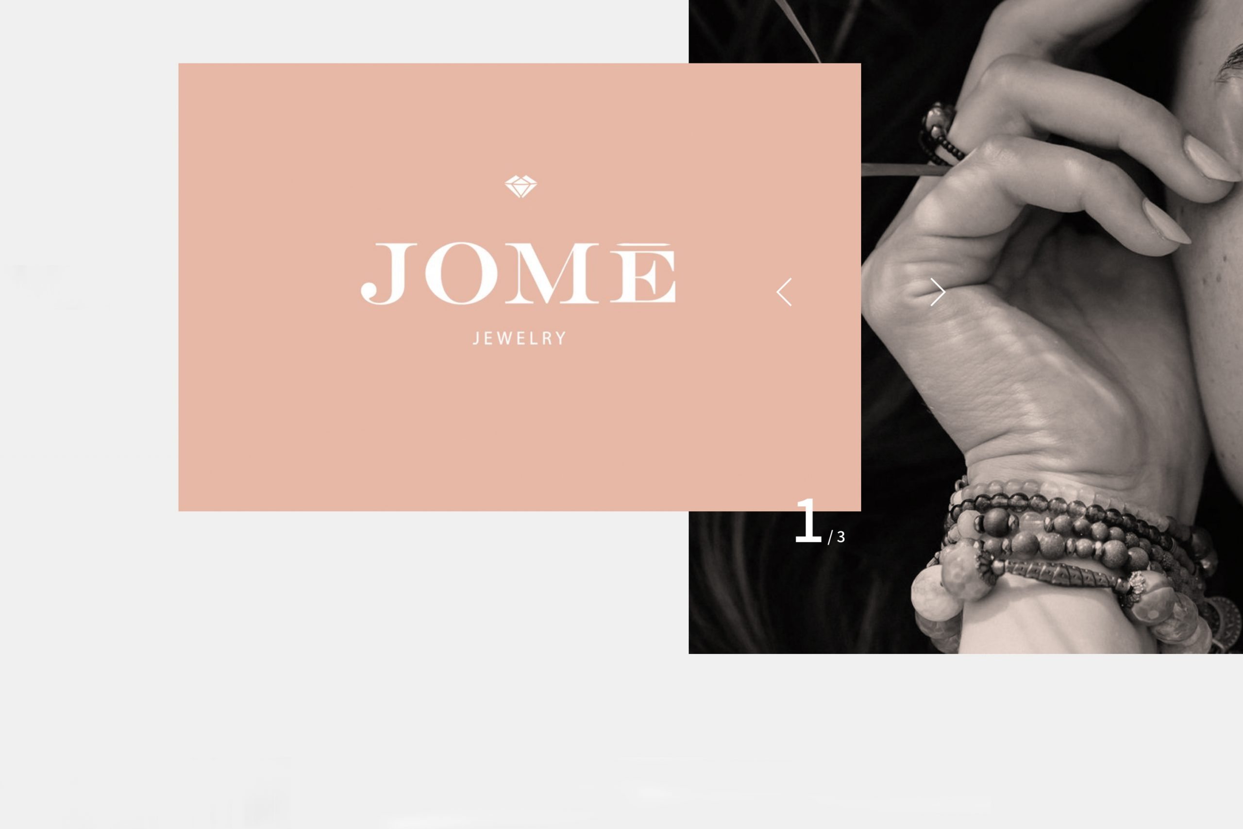 JOME_Corporate_Design_by_majormajor