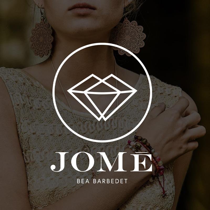 JOME Design