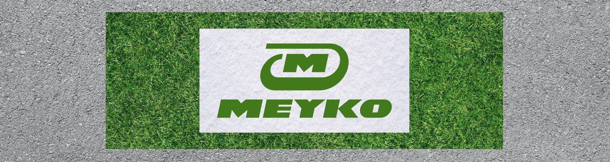 Meyko_Branding_Start_by_Majormajor