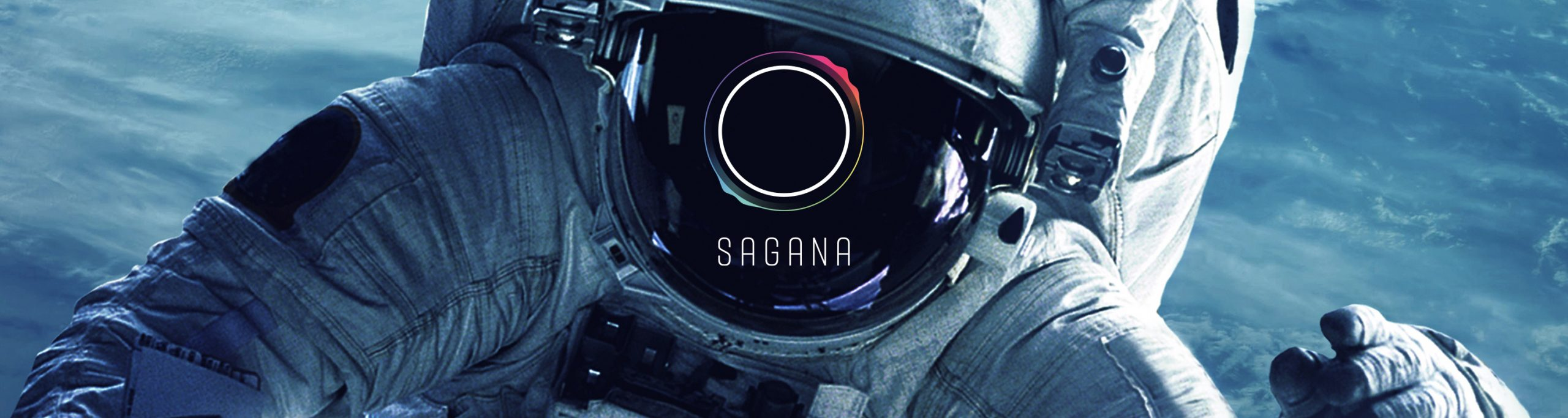 Sagana_impact_Start_by_majormajor