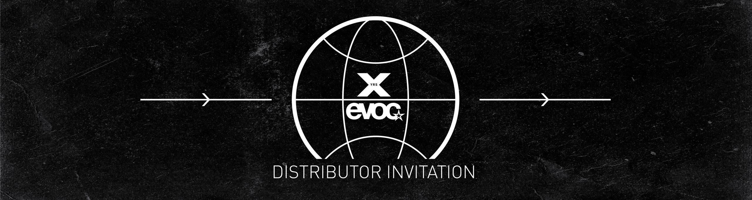 evocsports_mailing_distributoren_START_by_majormajor_1