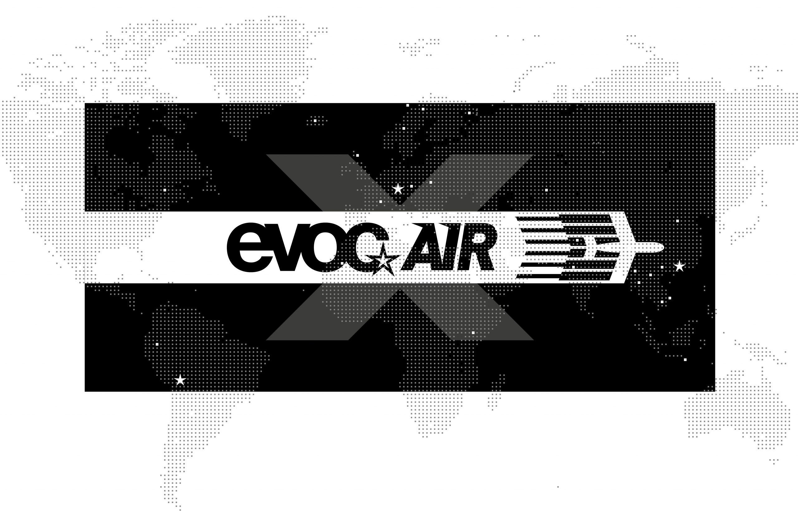 evocsports_mailing_distributoren_by_majormajor_2