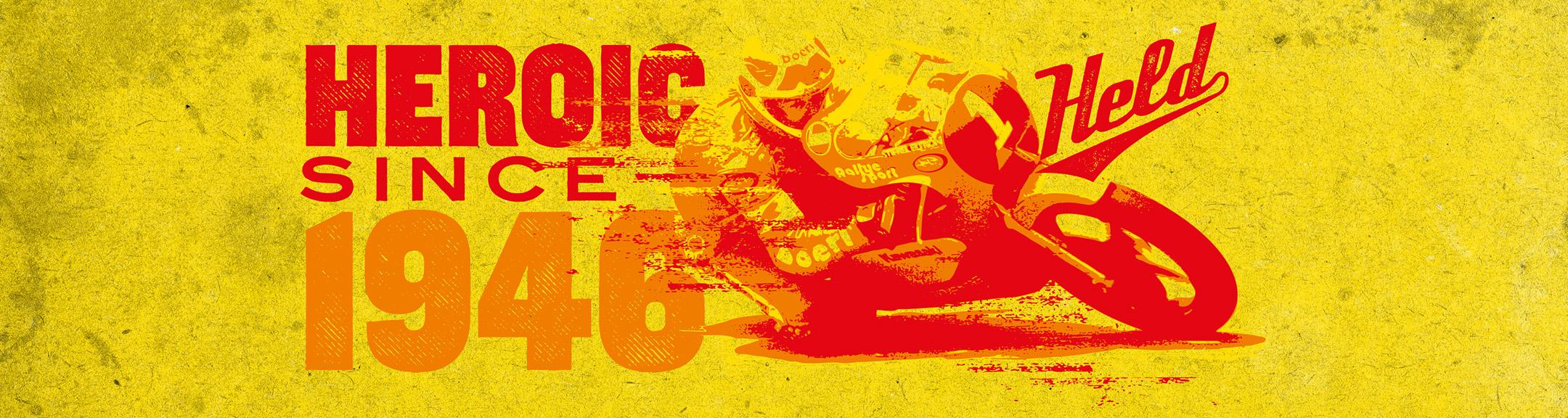 held_bikerfashion_cd_Logo_70_jahre_held_Start_by_majormajor