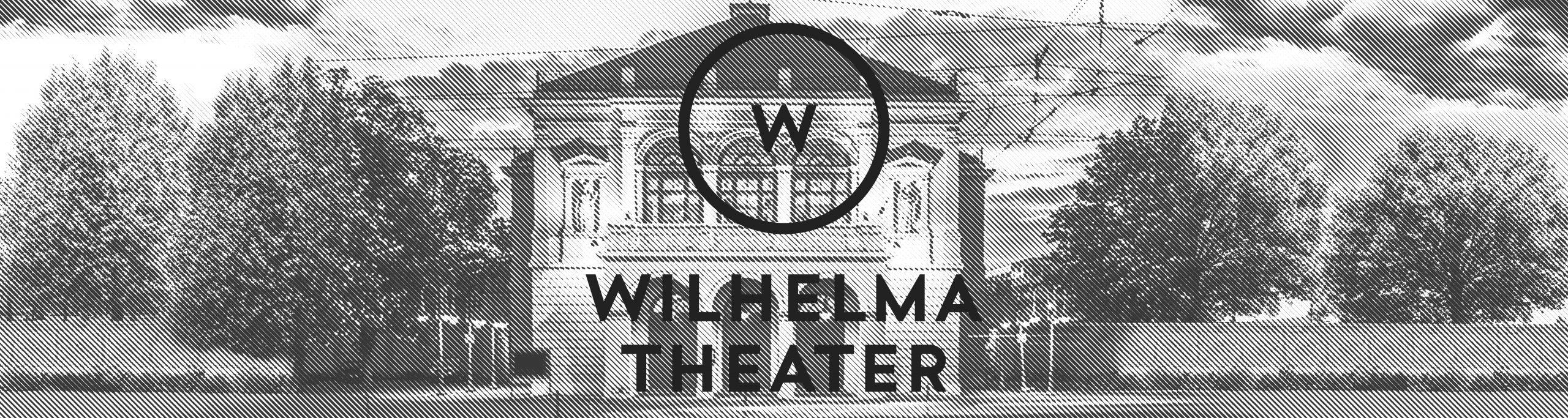 wilhelma-theater_Start_by_Majormajor