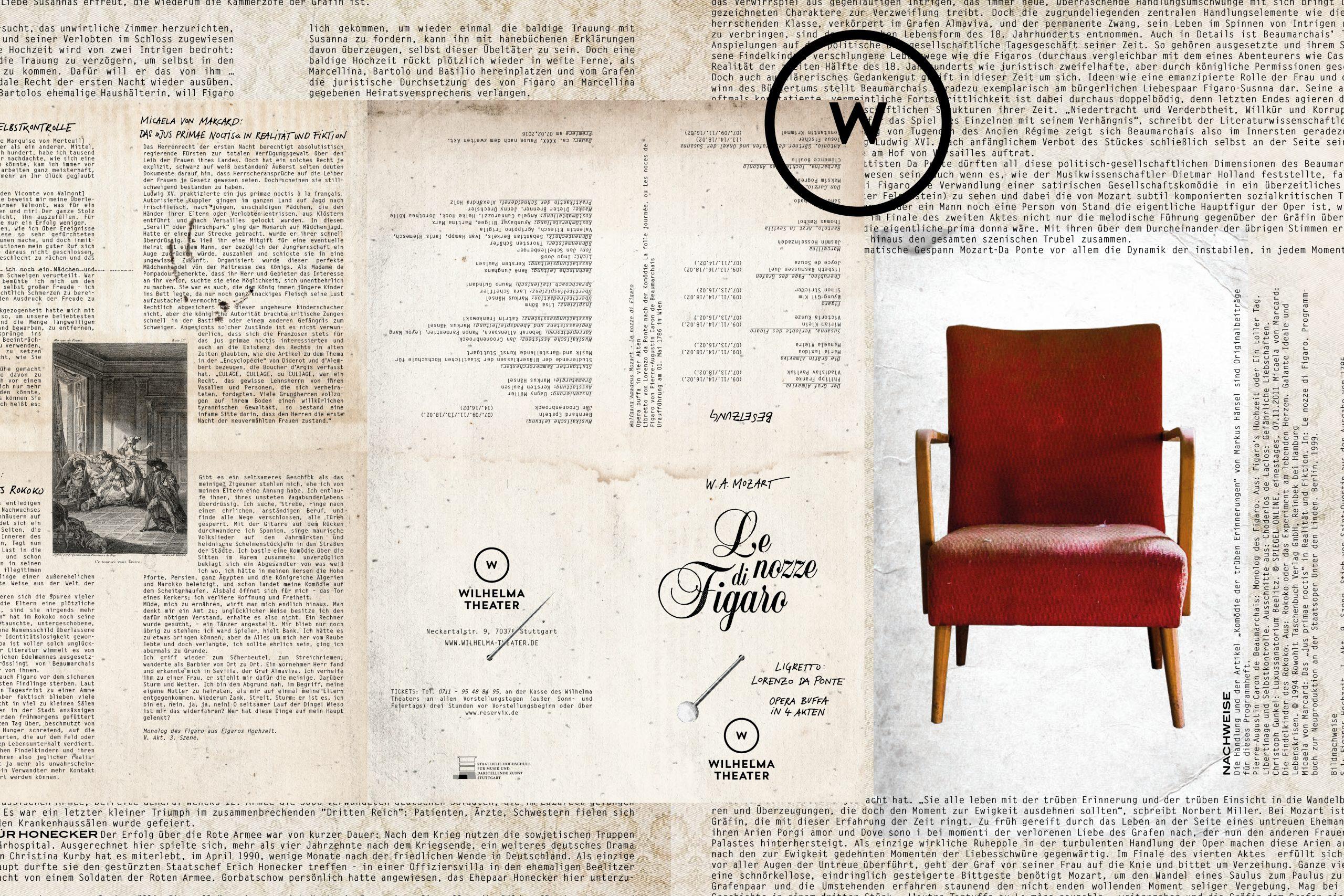 wilhelma_theater_corporate_design_programmheft_Figaro_Mozart_by_majormajor